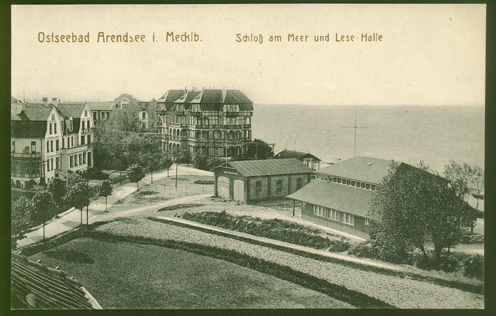 Lesehalle-Postkarten-original-4